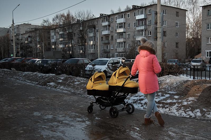 Izmene Zakon o finansijskoj pomoći porodicama sa decom i dalje nepovoljne za žene